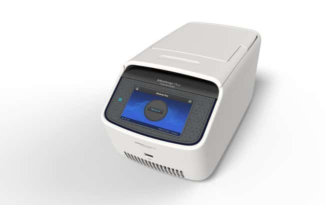 Applied Biosystems&trade;&nbsp;MiniAmp&trade; Plus Thermal Cycler&nbsp;<img src=
