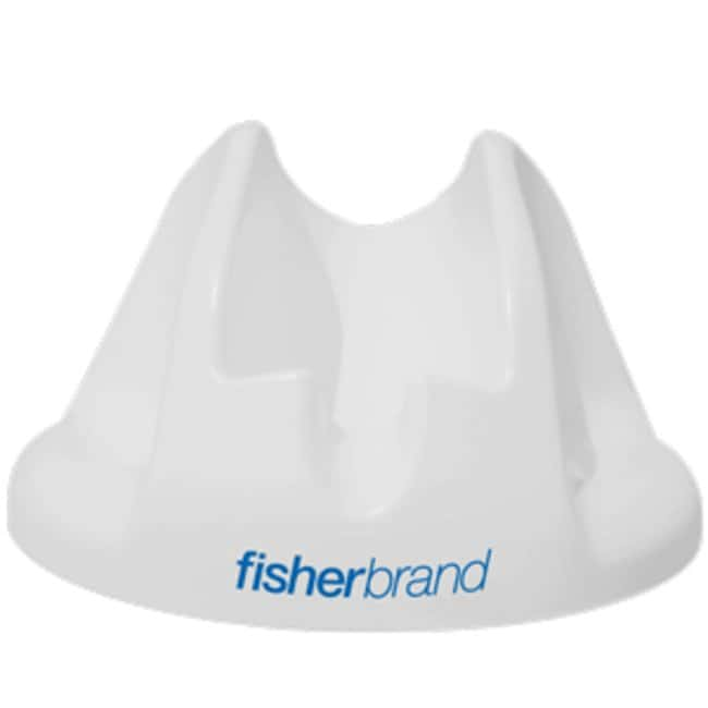 FisherbrandPipet Controller Blue:Dispensers