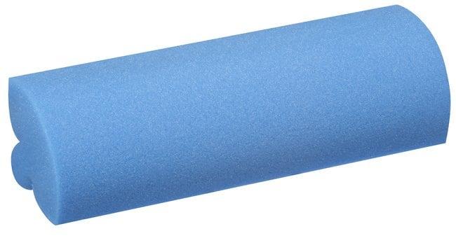 Vileda Professional 10 in. Original Roll-O-Matic Refills. Galv. BULK 60/case:Gloves,