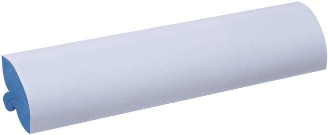 Vileda ProfessionalRoll-O-Matic Sponge Mop Refills