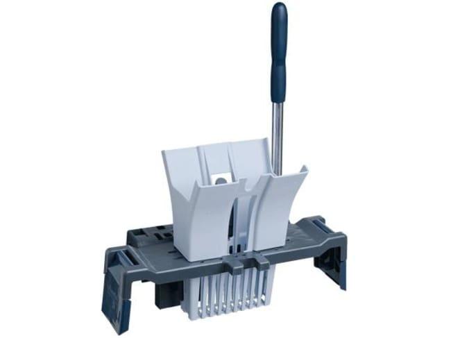 Vileda Professional UltraSpeed Wringer for UltraFlex UltraSpeed Wringer