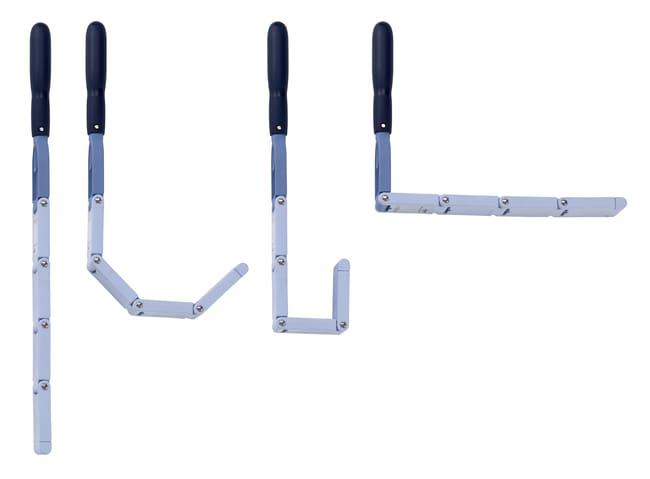 Vileda Professional CE Multi-Surface Cleaner CE Multi-Surface Cleaner:Gloves,