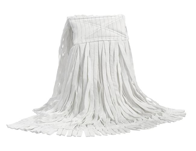 Vileda Professional CE Polyester String Mop CE Polyester String Mop:Gloves,