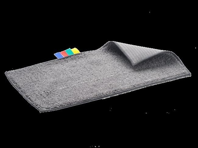 Vileda Professional ClickSpeed Durable Mop Refill ClickSpeed™ Durable