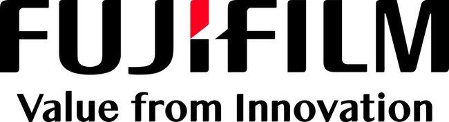 FUJIFILM WakoPS Accessory Kit PS Accessory Kit:Protein Analysis Reagents