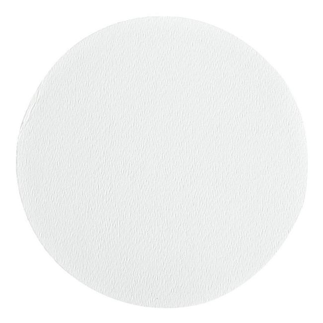 CytivaWhatman™ Glass Microfiber Filter Paper Grade 9 Grade GF 9: Circle: 90mm CytivaWhatman™ Glass Microfiber Filter Paper Grade 9