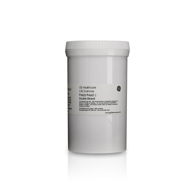 CytivaPoly(I)Poly(C) Powder:PCR Equipment and Supplies