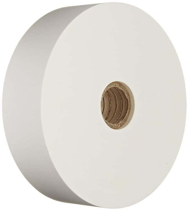 Cytiva (Formerly GE Healthcare Life Sciences) Whatman™ Grade 54 Cellulose Chromatography Paper Roll size: 1.5 in. x 300 ft. (3.8cm x 91.4m) Paper Chromatography Products