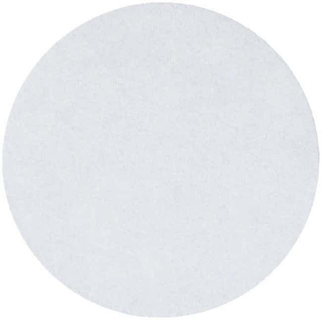 GE Healthcare Whatman™ Grade 589/2 Quantitative Filter Paper Diameter: 110mm GE Healthcare Whatman™ Grade 589/2 Quantitative Filter Paper