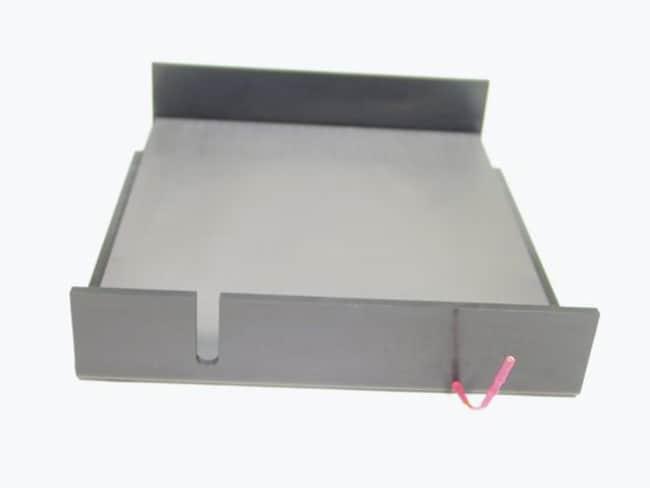 GE Healthcare Silicone Rubber Gaskets  Electrode Anode:Electrophoresis,