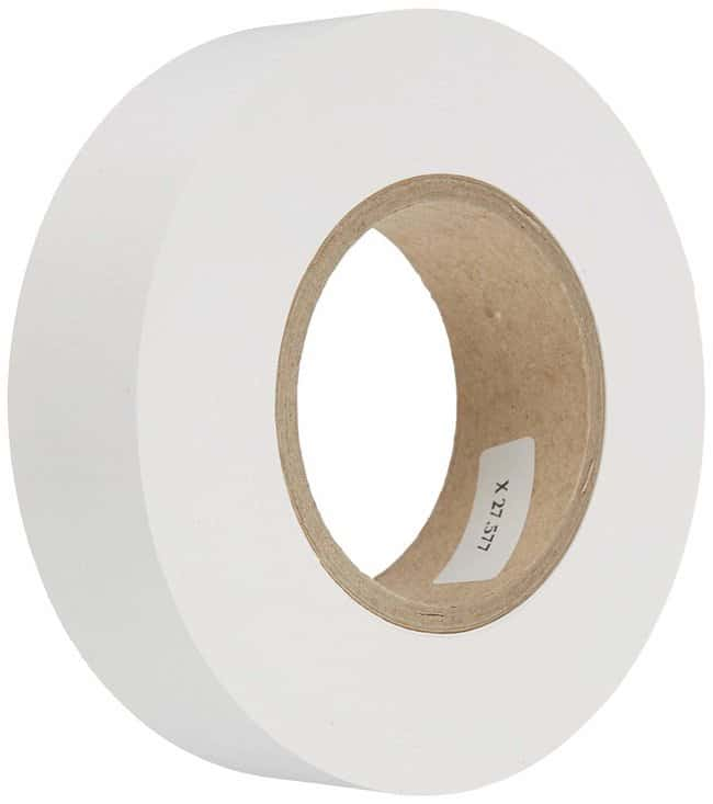 CytivaWhatman™ Glass Microfiber Filter Paper Grade 10 Grade GF 10: Rectangle: 35mm × 30 m CytivaWhatman™ Glass Microfiber Filter Paper Grade 10