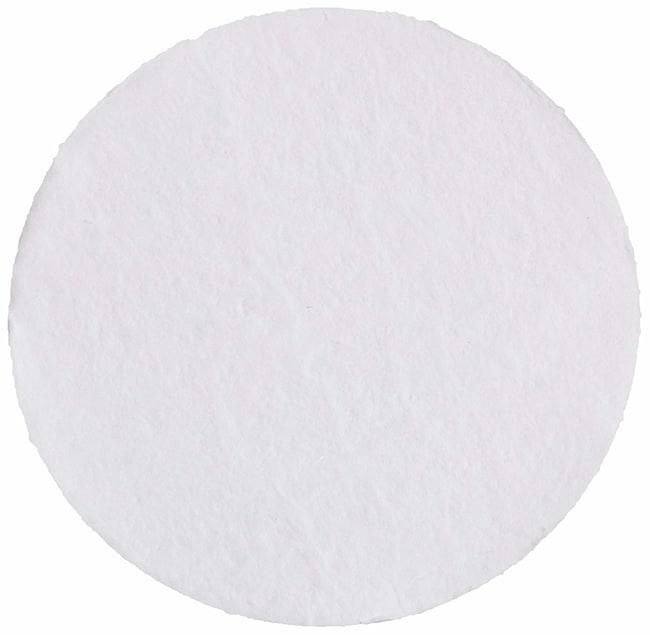 CytivaGlas-Mikrofaser-Filterpapier Grad 92 Grade GF92: Circle; 142mm CytivaGlas-Mikrofaser-Filterpapier Grad 92