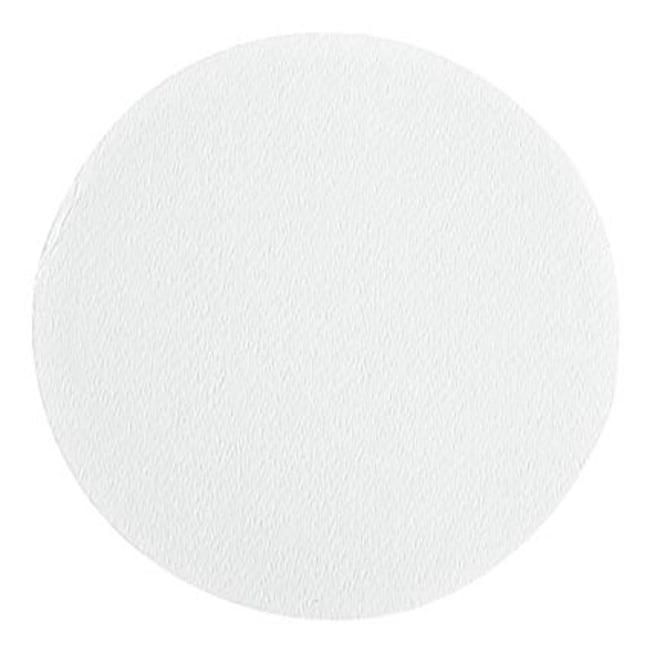 GE HealthcareWhatman™ Quantitative Filter Paper: Grade 50 Circles