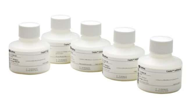 Cytiva Capto™ DEAE Chromatography Media Pack Size: 100mL Cytiva Capto™ DEAE Chromatography Media