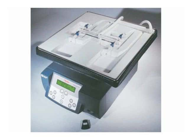 GE Healthcare Processor Plus Blot Processing Trays Mini tray:Electrophoresis,