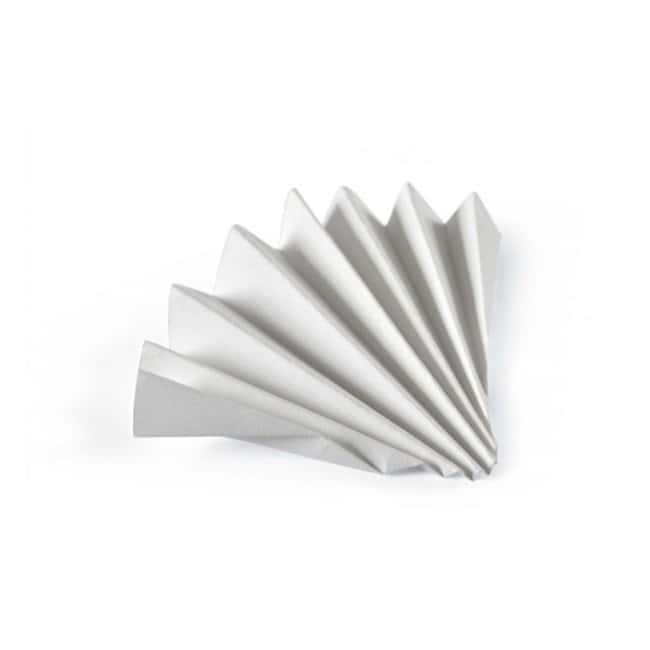 Cytiva (Formerly GE Healthcare Life Sciences)Whatman™ Application Specific Filters Grade 0790.5; 150mm; 100/Pk. Cytiva (Formerly GE Healthcare Life Sciences)Whatman™ Application Specific Filters
