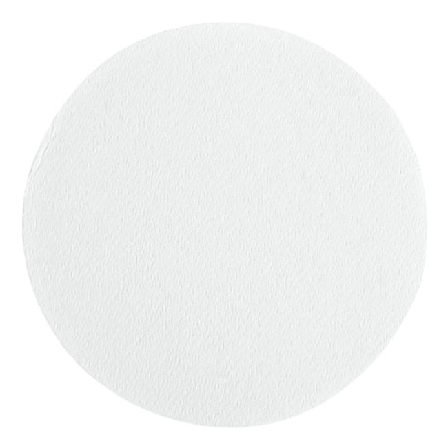 Cytiva (Formerly GE Healthcare Life Sciences)Carta filtrante in microfibra di vetro grado 6 Grade GF 6: Circle: 55mm Cytiva (Formerly GE Healthcare Life Sciences)Carta filtrante in microfibra di vetro grado 6
