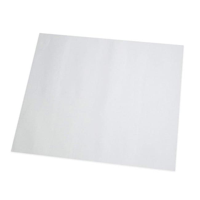GE HealthcarePapeles de filtro cualitativo con resistencia a la humedad de grado 91: láminas Grade 91; Sheets; Size: 580 x 580mm GE HealthcarePapeles de filtro cualitativo con resistencia a la humedad de grado 91: láminas