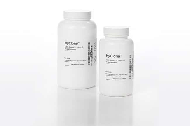 CytivaHyClone Cell Boost 1 Supplement 100g:Antibiotics and Supplements