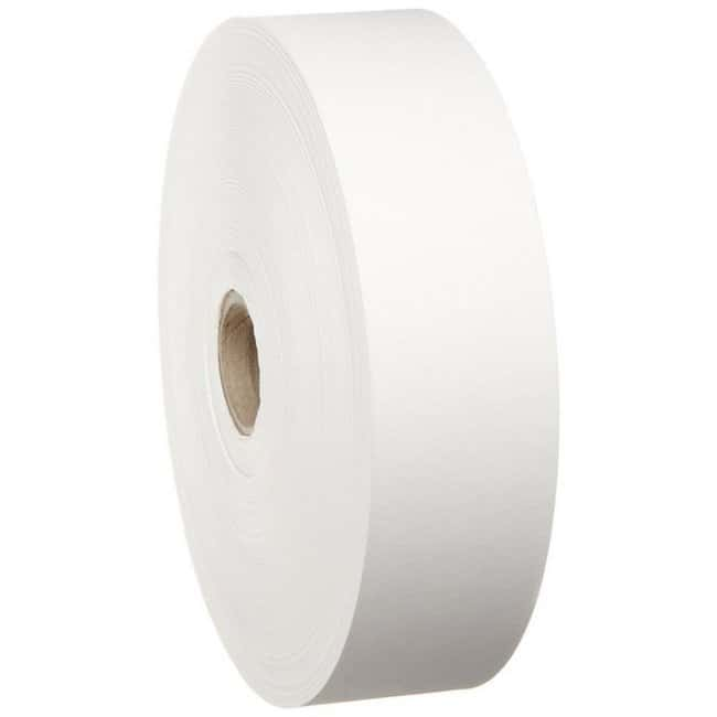 GE Healthcare Whatman 1 Chr Chromatography Paper Roll: 1.5 in. x 100 yd.:Chromatography