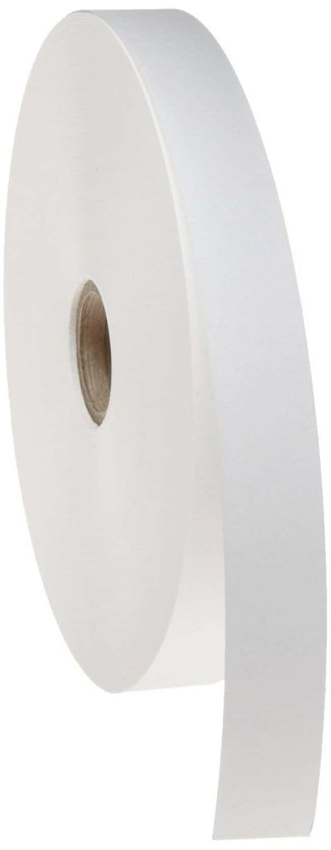GE Healthcare Whatman 4 Chr Chromatography Paper Roll; 0.78 in. x 328 ft.