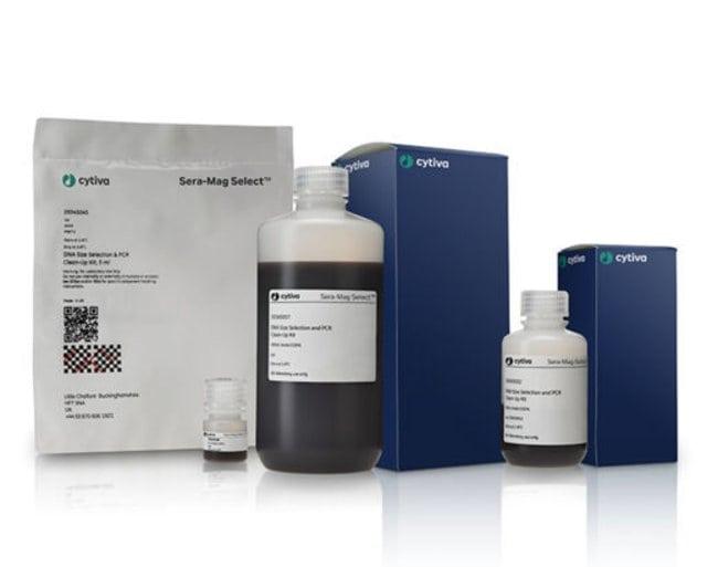 CytivaSera-Mag Select PROMO:Molecular Biology Reagents and Kits:DNA Extraction