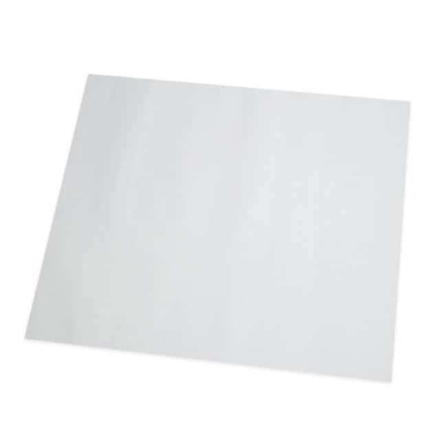 GE HealthcarePapier-parchemin B-2: Papier filtre Filtration