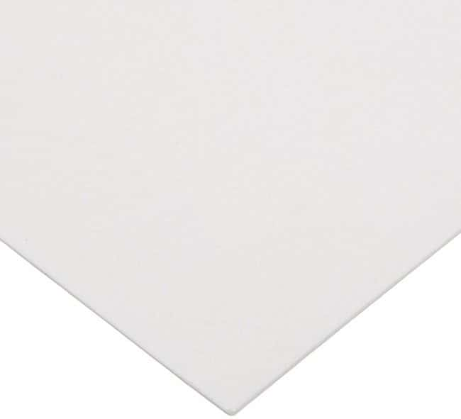 Cytiva (Formerly GE Healthcare Life Sciences) Whatman™ Gel Blotting Paper Grade GB003