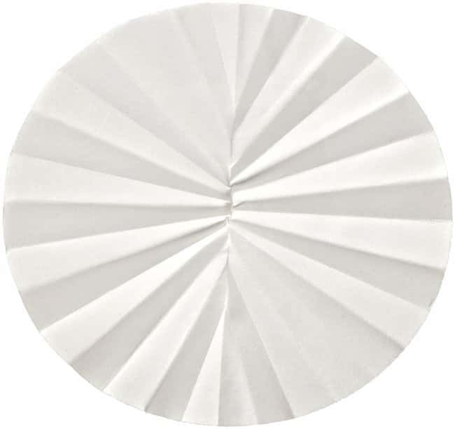 GE HealthcareWhatman™ Grade 0858-1/2 Qualitative Filter Papers