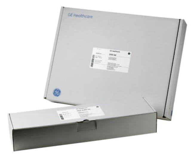 GE Healthcare DIGE Gel and DIGE Buffer Kit Liquid, DIGE buffer kit:Electrophoresis,