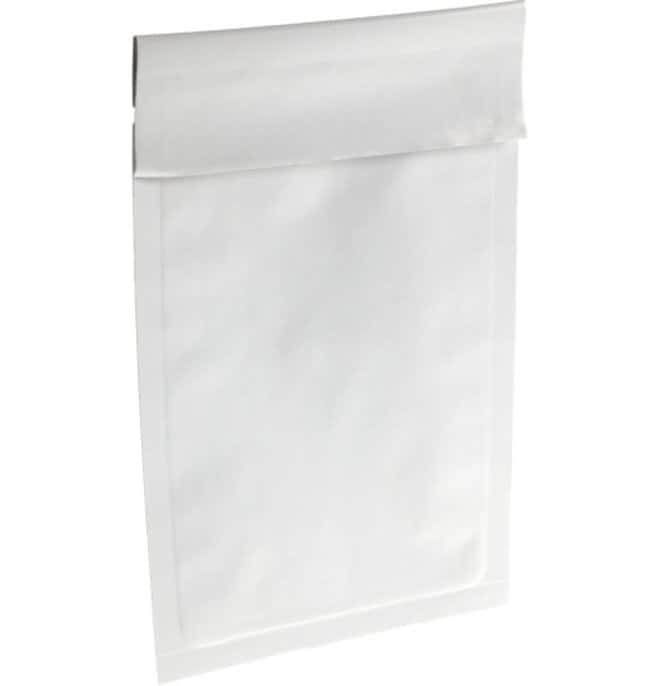 GE Healthcare Whatman FTA Multi-Barrier Pouch for FTA Classic Cards  Multi-Barrier