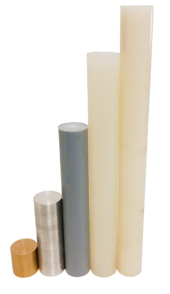GSC Go Science CrazyDensity Rod Set Density Rod Set:Education Supplies