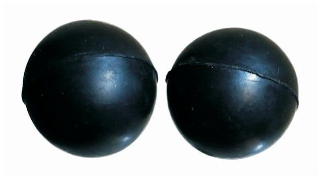 GSC Go Science CrazyHappy and Sad Balls Balls, happy, sad:Education Supplies