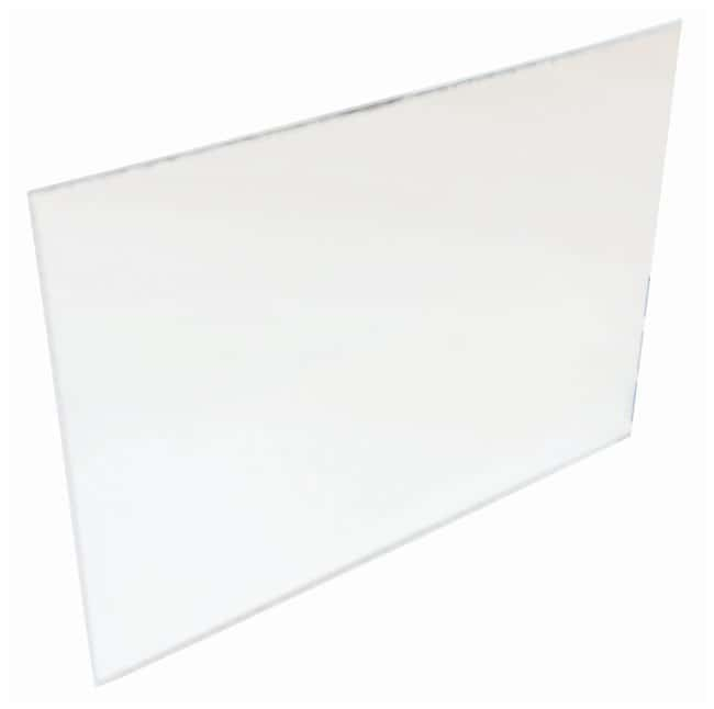 GSC Go Science Crazy Mirror Plexiglass  Mirror, plexiglass, 2.5 in. x 3