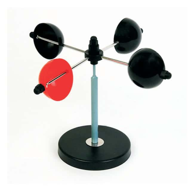 GSC Go Science Crazy&nbsp;Economical Anemometer&nbsp;<img src=