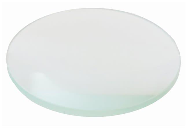 GSC Go Science CrazyGlass Lenses