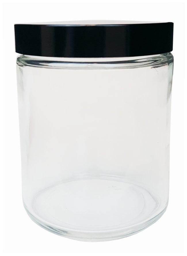 GSC Go Science CrazySpecimen Jars
