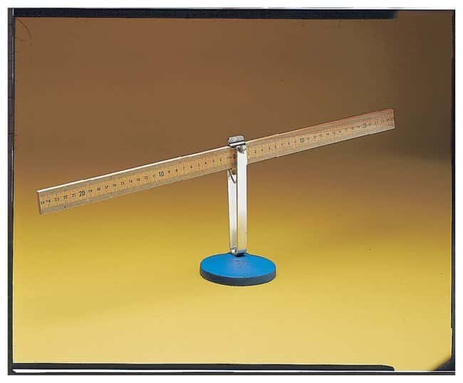 GSC Go Science Crazy Demonstration Balance for Student Lever Experiments