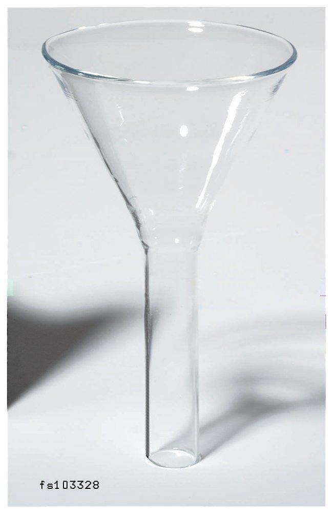 GSC Go Science CrazyGlass Funnel