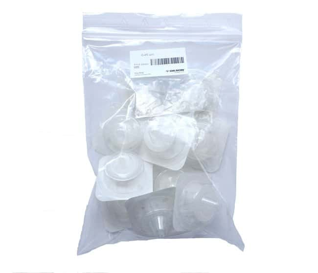 GilsonMACROMAN Standardized Filter Pack:Dispensers:Pipet Fillers
