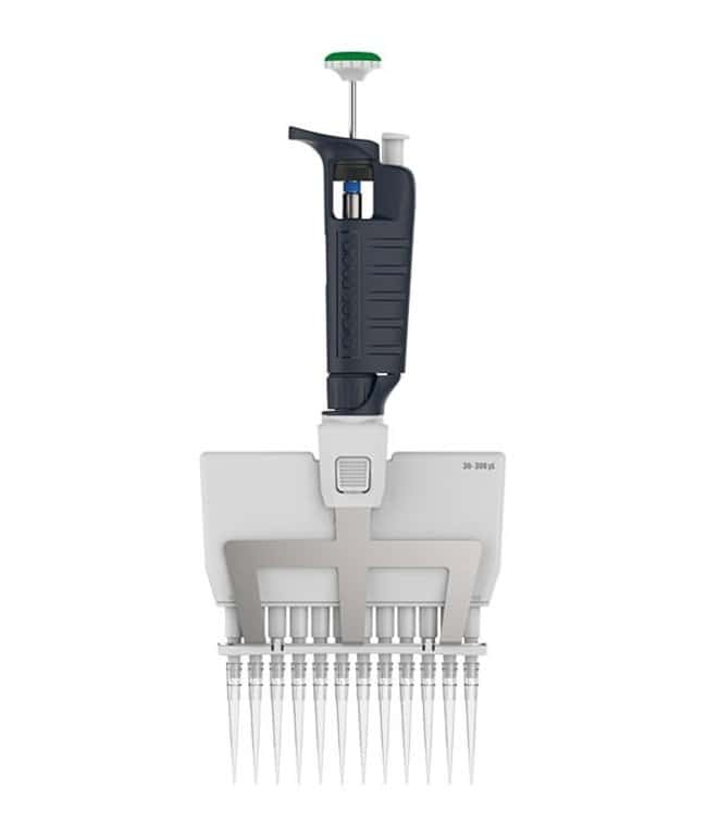 Gilson PIPETMAN G:Pipets, Pipettes and Pipette Tips:Pipettes
