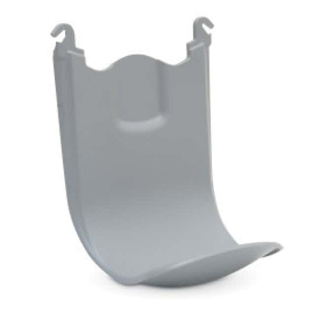 GOJO SHIELD Floor and Wall Protector for FMX Dispensers SHIELD™ Floor
