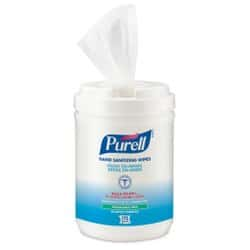 Alcohol Wipes and Pads | Fisher Scientific