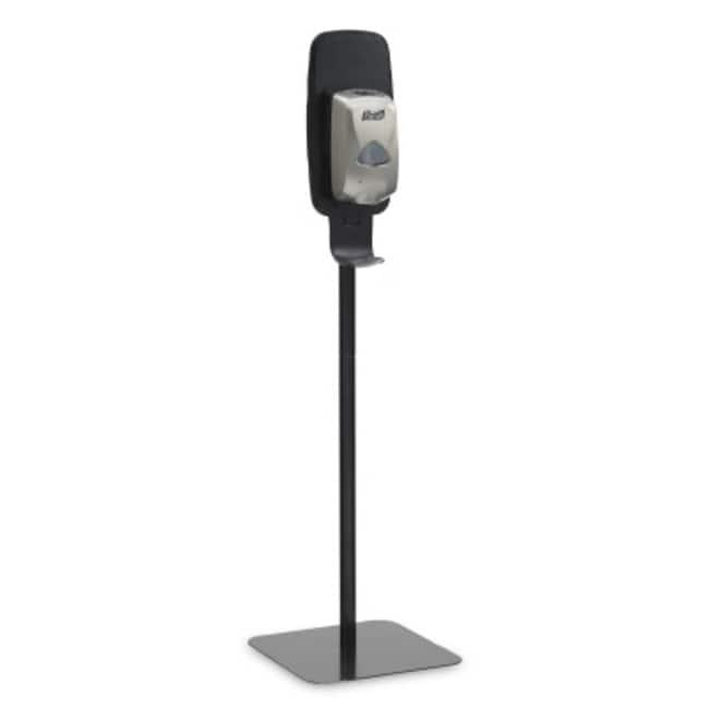 Gojo™Purell™ LTX™ or TFX™ Dispenser Floor Stand