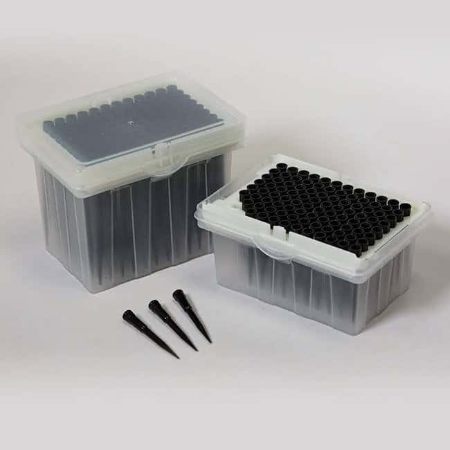Great Lakes DiagnosticsTecan Compatible Filtered Tips:Pipette Tips:Pipette