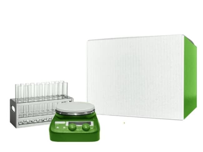 HF Scientific™ProCal™ Turbidity Standard Reagents Kit for Hach™ 2100P Portable Turbidimeter