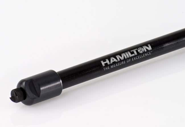 HamiltonPRP-X400 Cation Exchange HPLC Columns:Chromatography Columns and