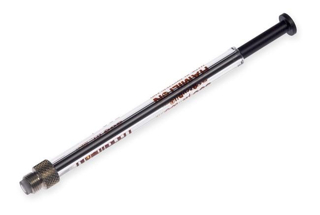 Hamilton™1700/1000 Series Gastight™ Instrumentenspritzen: AnschlusstypAD: Syringes and Needles Spritzen und Spritzen mit Nadeln