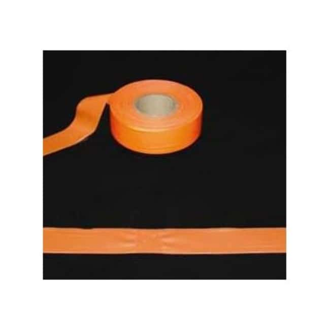 Harris Industries Flagging Tape:Gloves, Glasses and Safety:Traffic Safety