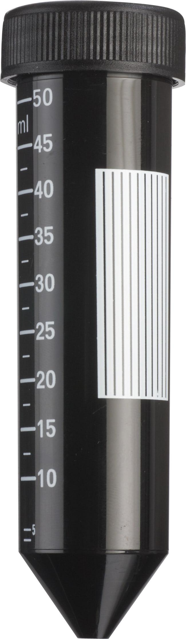 Heathrow ScientificConical Tube:Tubes:Centrifuge Tubes